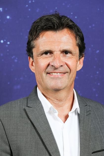 Jean Aussaguel