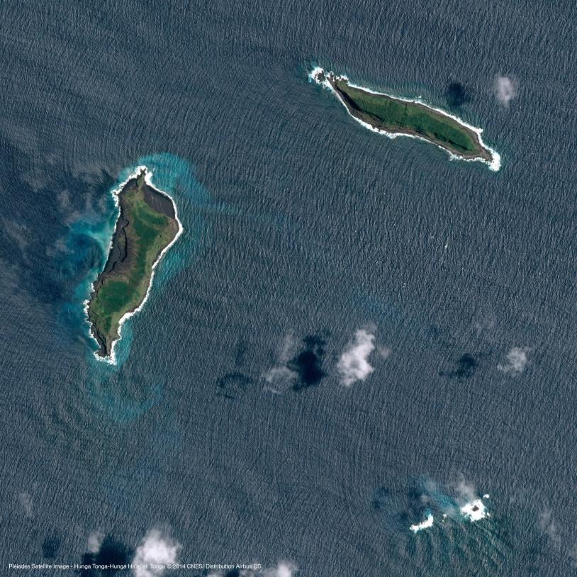 r35409_39_satellite_image_pleiades_hunga-tonga-hunga-haapai_tonga_20140207-2000_b